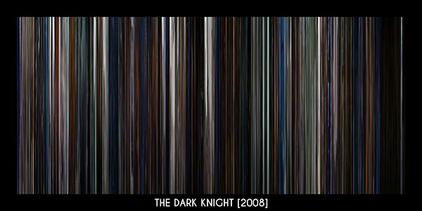 «Тёмный рыцарь». Изображение № 10.