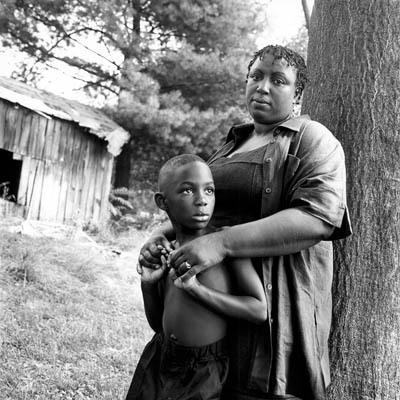 Классик документальной фотографии Mary Ellen Mark. Изображение № 39.