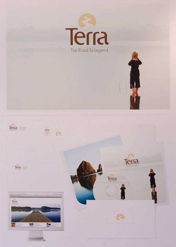 """Выставка израильского дизайна: """"Cделано в Израиле"""". Изображение № 119."""