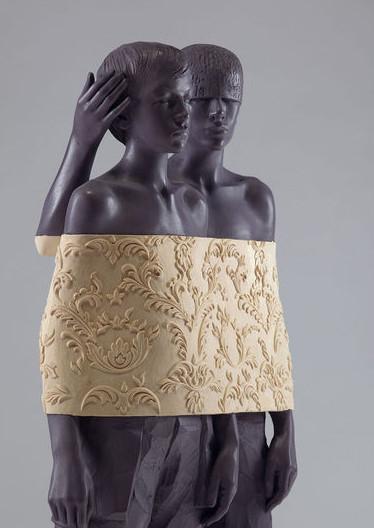 Скульпторы: Willy Verginer. Изображение № 25.