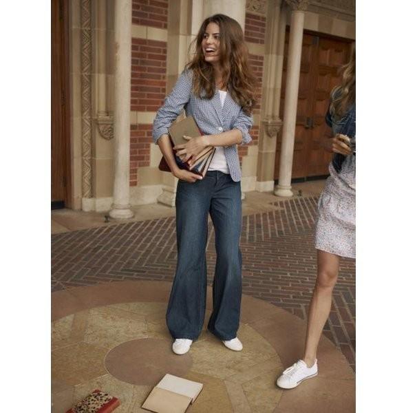 Изображение 13. Рекламные кампании: Givenchy, Tom Ford и другие.. Изображение № 38.