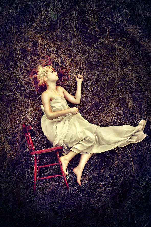Robby Cavanaugh Photography. Изображение № 12.