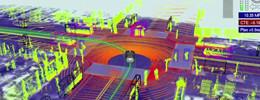 Себастиан Тран: Самоуправляемая машина от Google. Изображение № 1.