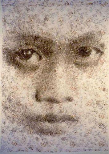 Мастер света итени Куми Ямашита. Изображение № 13.
