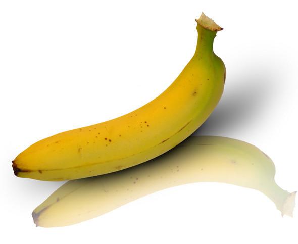 5 вещей, которые вы не знали о своем пенисе. Изображение № 1.