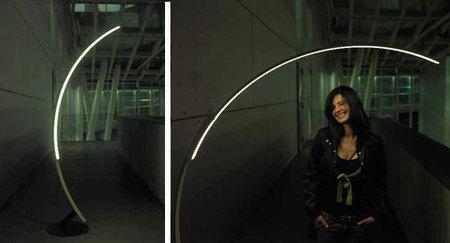 40 Чудных ламп. Изображение № 15.