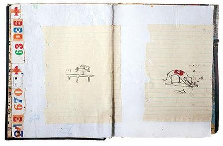 Lookatbook. Изображение № 2.
