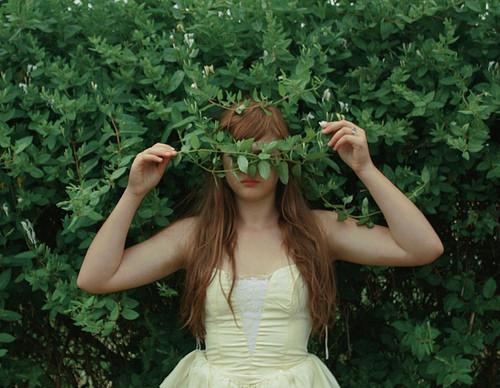 Anna Amphigorously. Изображение № 16.
