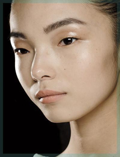 Новые лица: Сяо Вень Цзю. Изображение № 1.