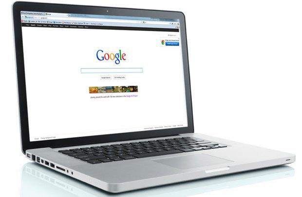 Safari планирует отказаться от сотрудничества с Google. Изображение № 1.