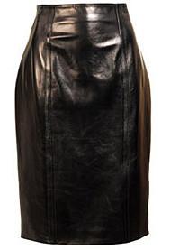 Круглый стол:вкус, умение одеваться ипальто Balenciaga. Изображение № 26.