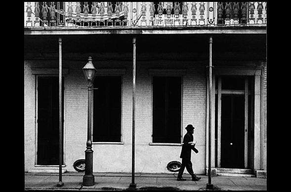 Фотограф Dennis Stock - (1928-2010). Изображение № 23.