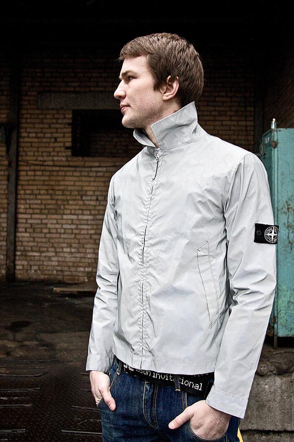 Brandshop.ru «Street Style – 2″. Изображение № 41.