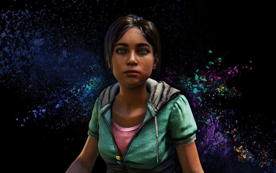Гейм-дизайнер Far Cry 4 о том, как сделать игру непредсказуемой. Изображение № 2.