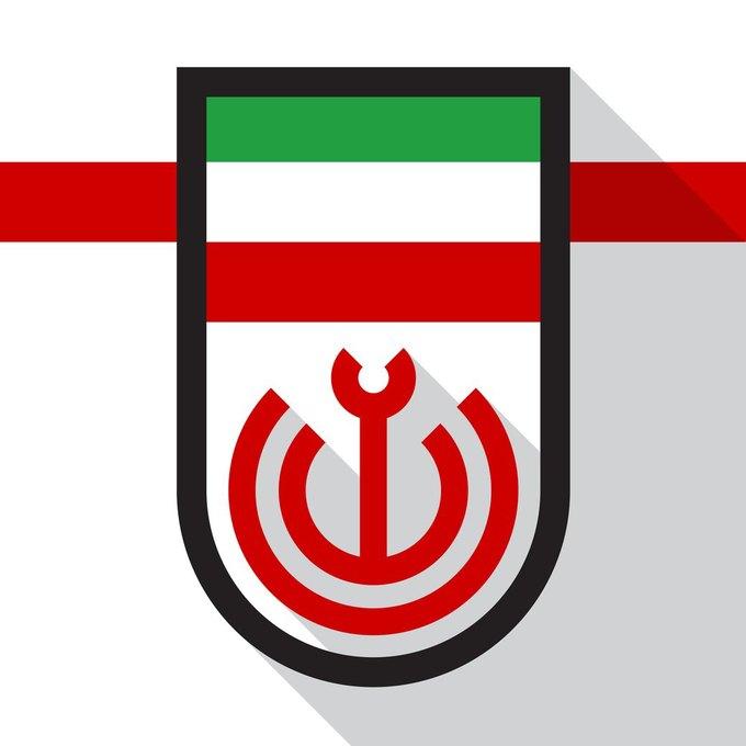 Иран. Изображение № 11.