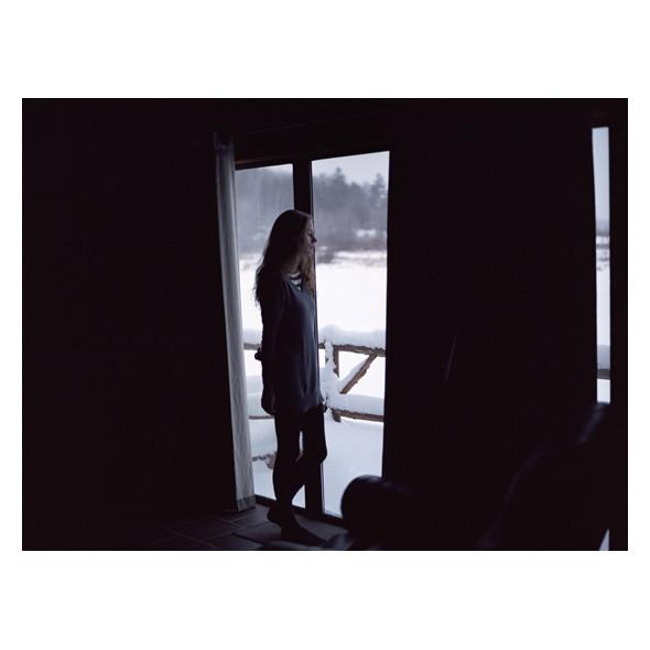 Фотограф: Дасдин Кондрен. Изображение № 28.