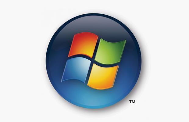 2013 — год флэт-дизайна: 36 плоских логотипов. Изображение № 15.