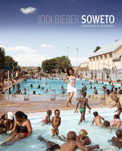 Изображение 11. Победительница WORLD PRESS PHOTO 2011 Джоди Бибер.. Изображение № 2.