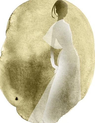 Акварель глазами Kareem Iliya. Изображение № 39.
