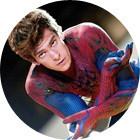 Всемирная паутина: История Человека-паука за полвека. Изображение №48.