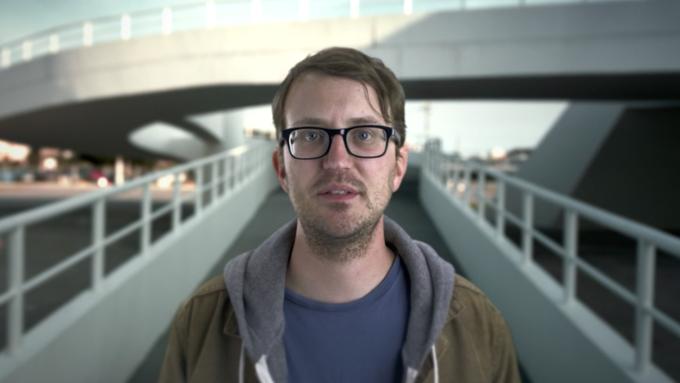 GIF-трансляция  с WWDC 2014. Изображение № 50.