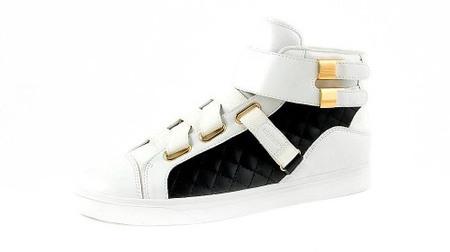 CIPHER – новое имявмире sneakers'ов. Изображение № 3.