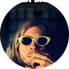 Будет громко: 40 документальных фильмов о музыке. Изображение № 47.