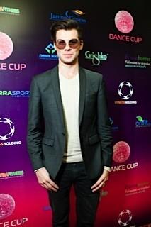 DANCE CUP 2012. Изображение № 14.