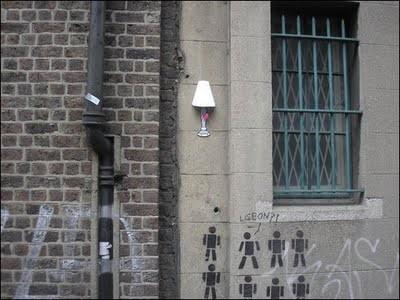 ILove Lamp. Изображение № 10.