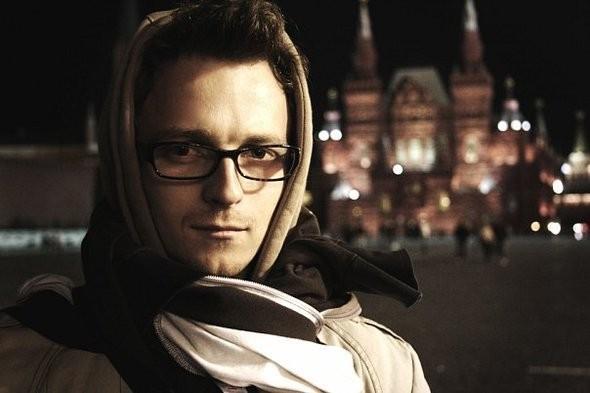 Изображение 18. Фотограф: Павел Деев.. Изображение № 16.