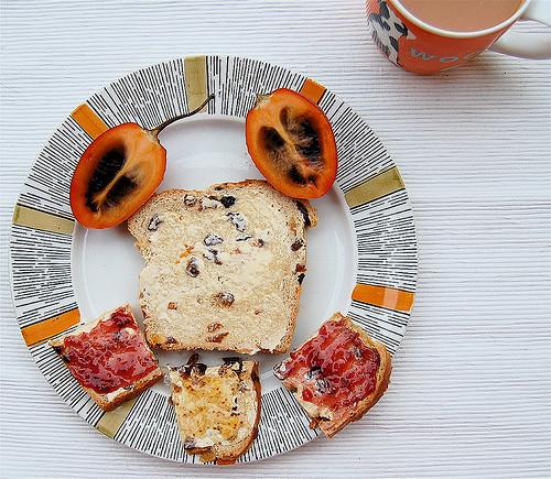 Завтраки отBowhaus. Изображение № 32.