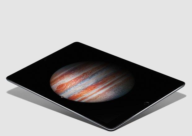 9 главных анонсов  с презентации Apple. Изображение № 2.