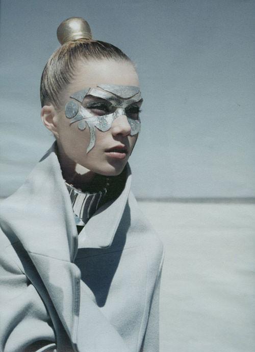 Craig McDean (Fashion Фотограф). Изображение № 9.