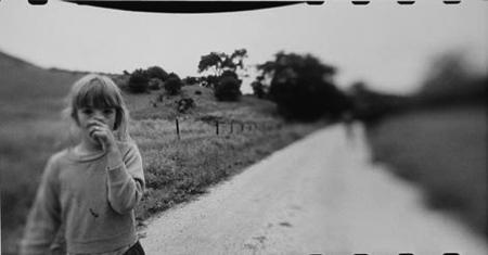 Sylvia Plachy. Изображение № 1.