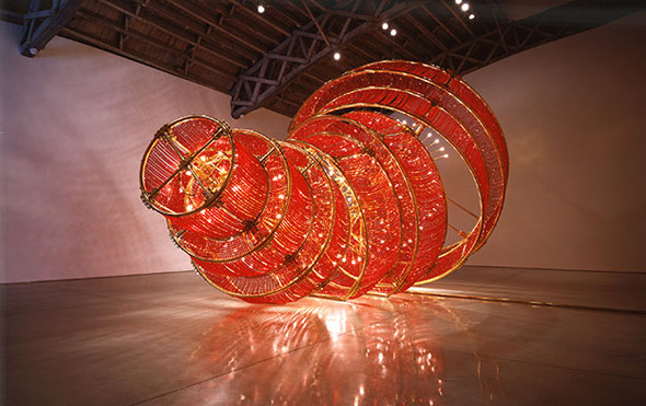 Weiwei Ai. Изображение № 3.