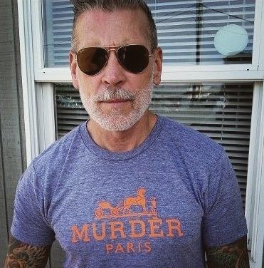 55 забойных надписей для твоей футболки. Изображение № 46.