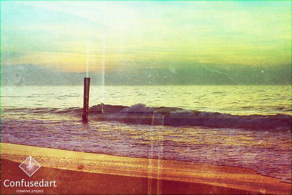 Ocean City MD. Изображение № 1.