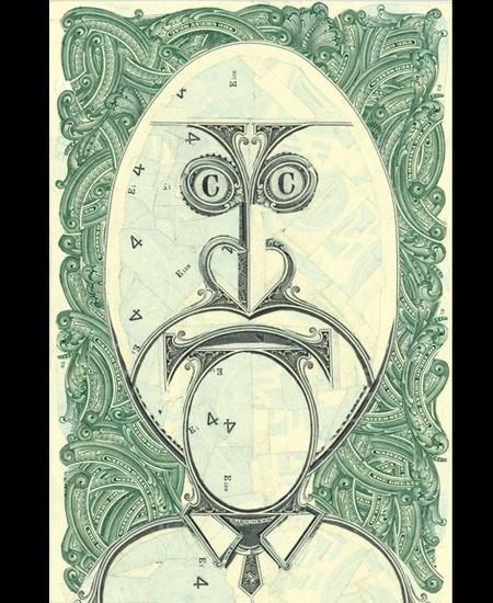 Марк Вагнер искусство икэш. Изображение № 42.