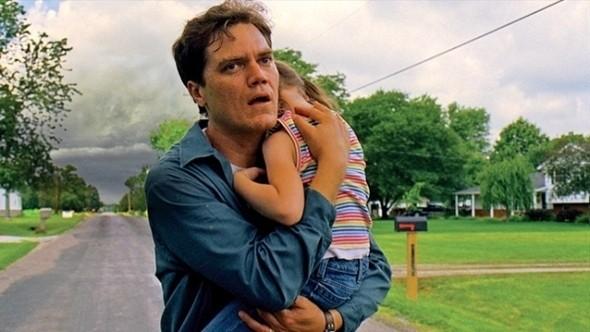 Изображение 10. Десять лучших независимых фильмов первого полугодия 2011.. Изображение № 10.