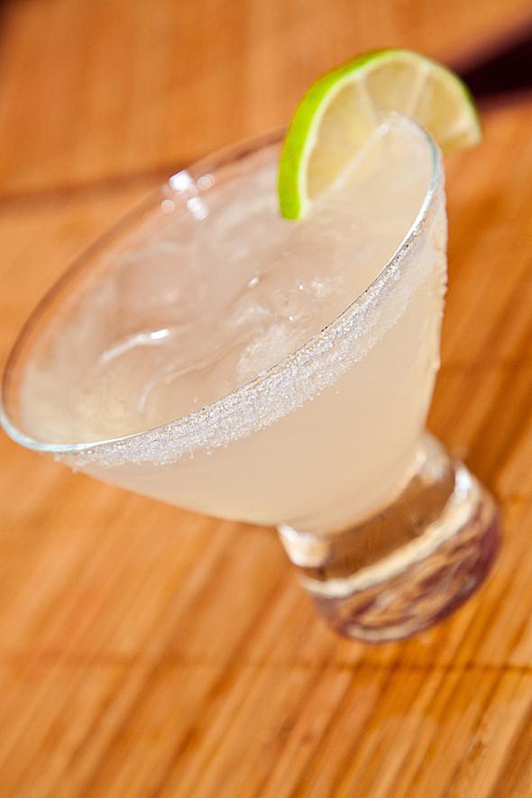 Согревающий алкоголь с 20%-ной скидкой. Изображение № 1.