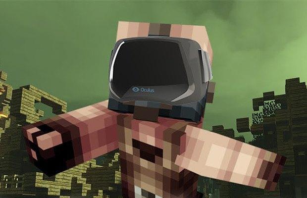 Правда или ложь: 6 громких заявлений создателя Minecraft. Изображение № 8.