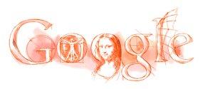 25 Удивительных людей прeвозносимых Google. Изображение № 15.