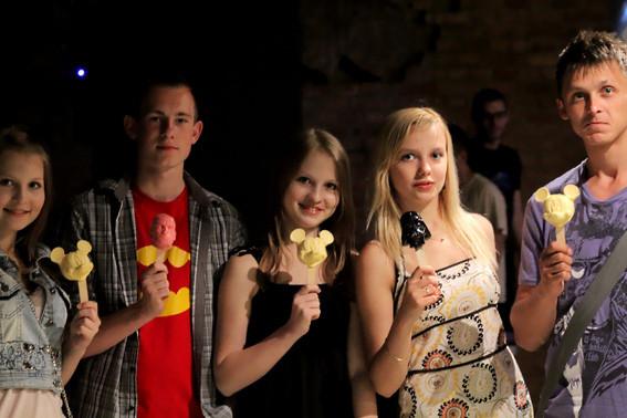 Изображение 10. STOYN Ice Cream.. Изображение № 2.