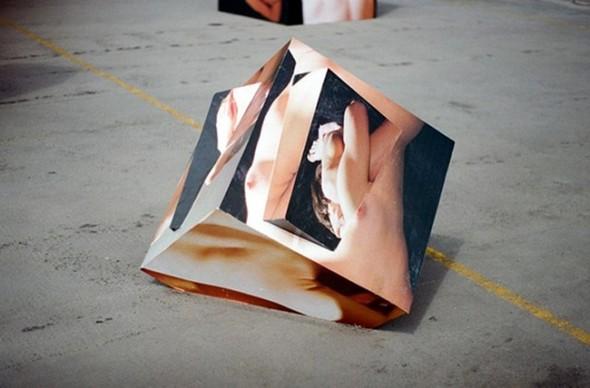 Новые имена: 30 художников, которых будут обсуждать в 2012-м. Изображение № 28.
