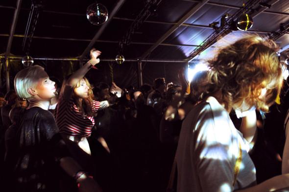 Flow Festival 2011. Изображение № 12.