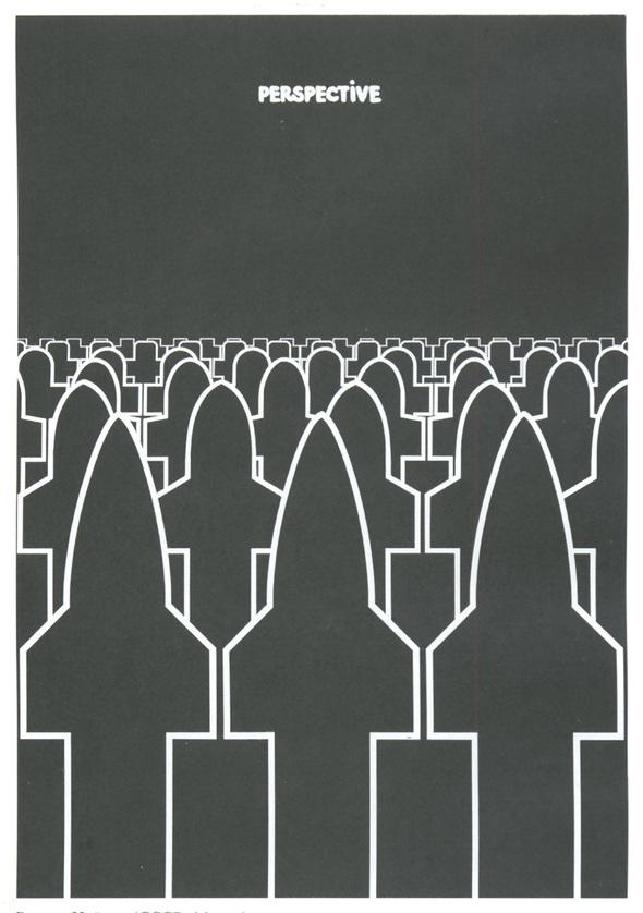Искусство плаката вРоссии 1884–1991. Изображение № 27.