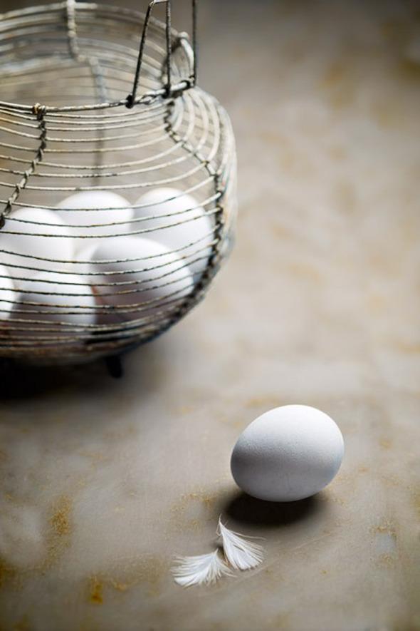 Всемирный день яйца :) Вдохновляемся!. Изображение № 14.