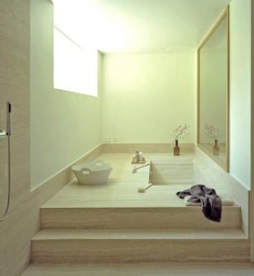 Архитектор: Muck Petzet. Изображение № 16.