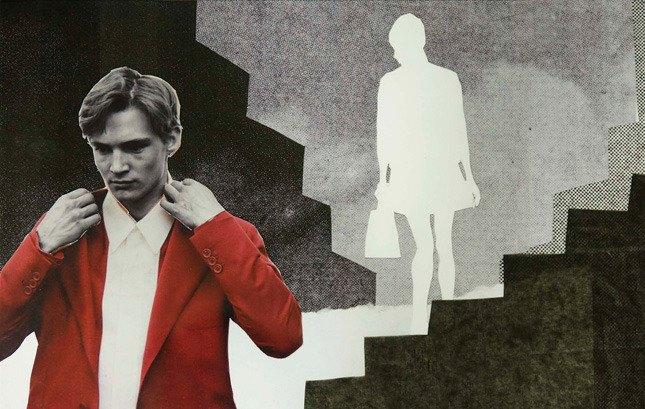 Вышел лукбук Prada из серии Real Fantasies. Изображение № 8.
