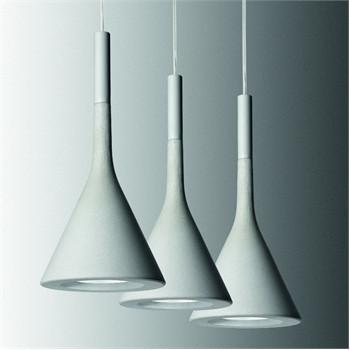 Бетонные лампы. Изображение № 1.